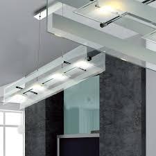 Esszimmerlampe Verstellbar Funvit Com Küche Weiß Hochglanz Eiche
