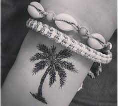 77 coolest tree tattoos for wrist