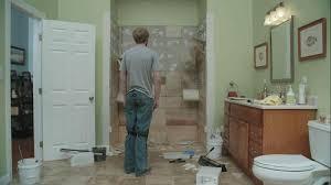 lowes bathroom design lowes bathroom tile realie org