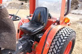 kubota tractor hydraulics not working msi ms 1632 wireless