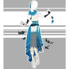 L舖sige Kurzhaarfrisuren Damen by Konachan Com 214451 Ears Black Hair Blue Catgirl