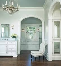 Bathrooms Fancy Classic White Bathroom by 95 Best Casablanca Bathroom Images On Pinterest Beautiful