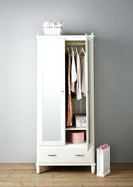 fly armoire chambre armoire chambre blanche armoire blanche fly fresh armoire chambre
