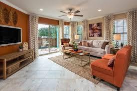 100 kb home design studio san antonio my tile s beigeish
