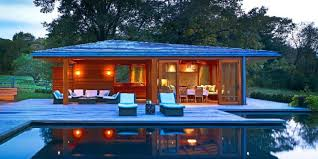 granny units create your granny unit adu or pool house in los altos asap los