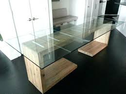 Square Glass Table Top Glass Table Tops Glass Table Tops Shattered Glass Table Top