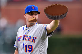 i ate your halloween candy what type of halloween candy would mets players be amazin u0027 avenue