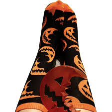 Gifts Halloween Online Get Cheap Halloween Gift Ideas Aliexpress Com Alibaba Group