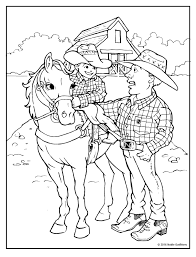 father u0027s day coloring page u0026 contest noble life