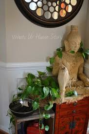 Best Indian Home Decor Images On Pinterest Indian Home Decor - India home decor