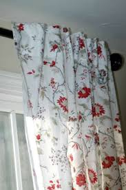 Ikea Flower Curtains Decorating Creative Of Ikea Flower Curtains Decorating With Things That Make