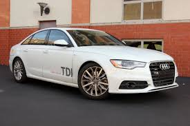 audi s6 review top gear audi a6 reviews specs prices top speed