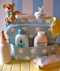 Best 25 Diaper Bag Cake Ideas On Pinterest Baby Cakes Baby