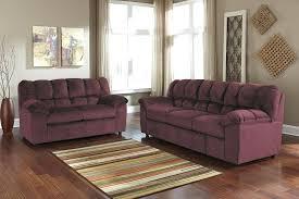 ashley furniture sofa sets ashley furniture living room furniture living room furniture classy