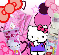 kitty candy snacks u0026 stuff asian food grocer