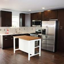 Kingway Cabinet Outlet  Photos   Reviews Kitchen  Bath - Kitchen cabinets san jose ca