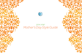 Mother S Day Designs Mothers Day Playbook Fangman Design