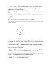 classical 093 lagrangian mechanics orbit
