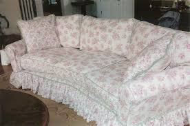 Shabby Chic Couch Covers by Shabby Chic Sofa Stunning Add Ambiance Use Texture To Achieve