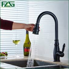 grohe kitchen faucet grohe eurosmart kitchen faucet with silkmove