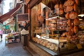 bologna cuisine bologna for food bologna