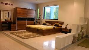 home interior design godrej home interior design godrej youtube