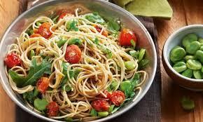 cuisiner feves 20 recettes qui vous donneront une folle envie de manger des fèves