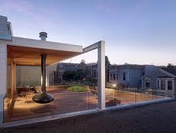 exterior best modern architect for home designs ideas minimalist