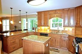 ideas for updating kitchen cabinets easy kitchen updates kitchen update ideas cheap easy small kitchen