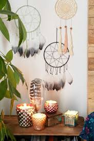 32 best uo room ideas images on pinterest bedroom ideas for the