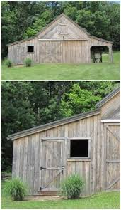 How To Build A Pole Shed Step By Step by Best 20 Small Barn Plans Ideas On Pinterest Small Barns Horse