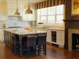 kitchen stools for kitchen island and 42 superb kitchen island
