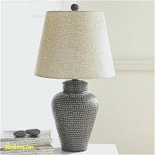 Bedside Table Lamps Crystal Bedside Table Lamps Crystal Table Lamp With White Shade