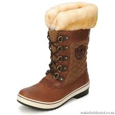 ugg sale nz cut rate ugg australia boots low price sales obtain now