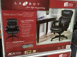 La Z Boy Sanders Furniture by La Z Boy Office Chair U2013 The High Quality For Lay Picture