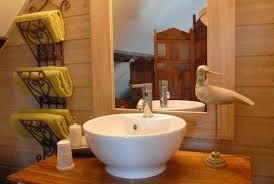 chambre d hote aubigny sur nere chambre d hotes de charme bergere chambres à blancafort aubigny