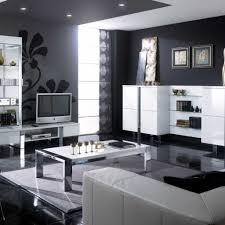 Wohnidee Wohnzimmer Modern Gemütliche Innenarchitektur Wohnideen Wohnzimmer Grau Braun