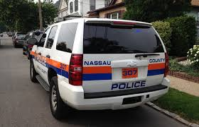 Seeking Cancelled Nassau Missing Persons Detectives Seeking Syosset Home