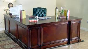 Inexpensive L Shaped Desks Superb Snapshot Of Corner Dresser Desk From Teen Writing Desk