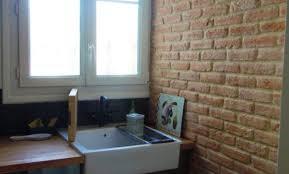 revetement mural pvc cuisine revetement mural pvc cuisine stunning revetement sol salle de bain