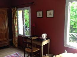 tripadvisor chambre d hote chambre d hote des marcs d or picture of b b of the marcs d or