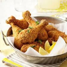 healthy u0026 delicious diabetic chicken recipes diabetic living online