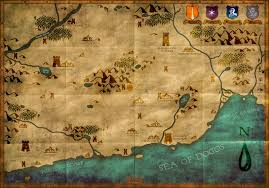 Fantasy Map Maker Rpg Map Maker Rpg Map Maker Aurican U0027s Lair Irath Rpg Map Maker
