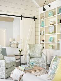 Trendy Corner Space With Various by 5 Tricky Room Corner Decoration Ideas Home Decor Ideas