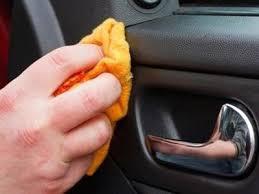 tappezzeria auto brescia servizio di sanificazione ed igienizzazione interni auto a brescia