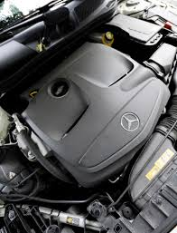 mercedes gla 250 vs lexus nx200t 2015 mercedes benz gla 250 4matic review wheels ca