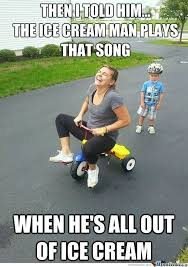 Scumbag Mom Meme - scumbag mom by ducani meme center