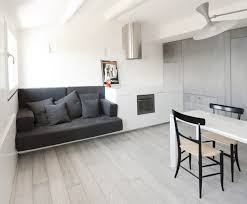 Interior Design Ideas For Apartments Apartment Lovely Modern Small Apartment Decorating Interior