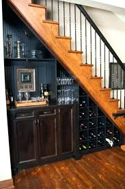black wine racks sale u2013 easyvbapps com