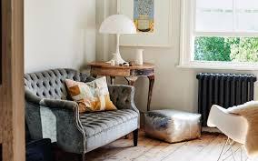 100 design home interiors ltd margate best uk b u0026bs